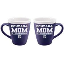 Mug Mom