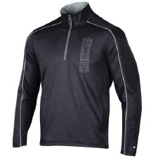 QTR Zip Champ Spark B XL