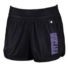 Shorts Ladies Endurance B L