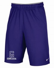 Short Nike Fly Purple L