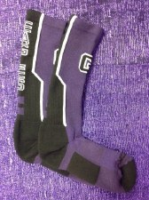 Sock Eagles P S
