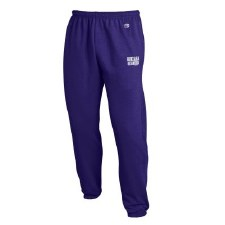 Sweatpant 1821 Champ P XL