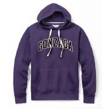 Sweatshirt L2 Stadium Purple S