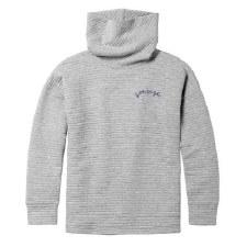 Sweatshirt Ladies L2 T-nk G S