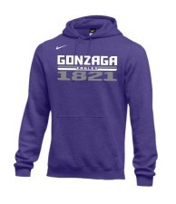 Sweatshirt Nike Hdd Purple S
