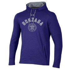 Sweatshirt UA Ridge Hdd P L