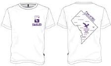 T Shirt Class of 2022 W L