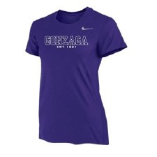T Shirt Ladies Nike P XS
