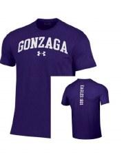 T Shirt UA Perf P 2XL
