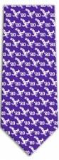 Tie '20