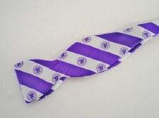 Tie, Bow Seal