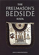Freemason's Bedside Book