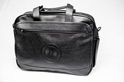 PA Mason Laptop Case