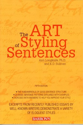 Art of Styling C