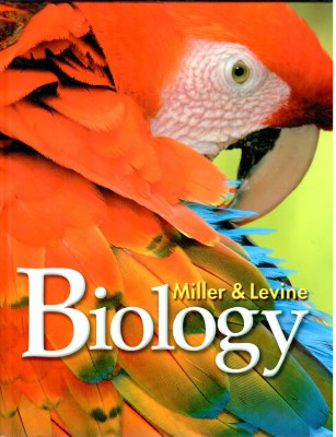 Biology PH 2017 EXCELLENT