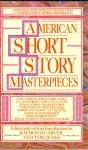 American Short Story Masterpie