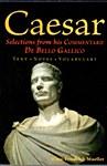 Caesar, Selections