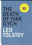 Death of Ivan Ilych