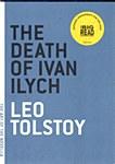 Death of Ivan Ilych
