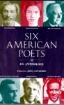 Six American Poets