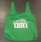 USN Reusable Bag