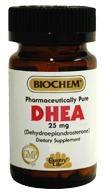 Country Life DHEA 25 milligrams 90 vegetarian capsules