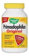 Nature's Way Primadophilus Original 180 capsules