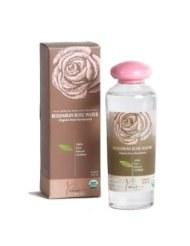 Alteya Organics Bulgarian Rose Water 8.5oz