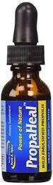 NAHS Propaheal Oil, 1 oz.