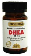 Country Life DHEA 25 milligrams 90 vegetarian capsules