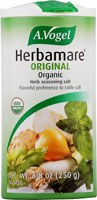 Bioforce Herbamare 8.8 oz
