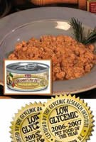 Merrick Grammy's Pot Pie Canned Cat Foods 5.5 oz