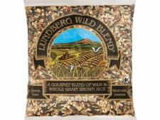 Lundberg Gourmet Wild blend, 1 lb.