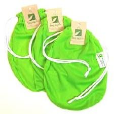 Bag Again Reusable Produce Bag