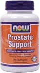 NOW Prostate Support 90 Soft-Gels