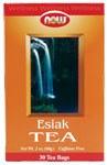 NOW Esiak Tea 30 Tea Bags