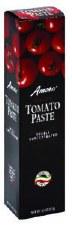 Amore Tomato Paste, 4.5 oz.