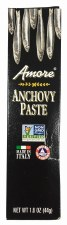 Amore Anchovy Paste, 1.58 oz.