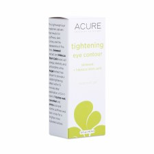 Acure Tightening Eye Contour, .5 oz.
