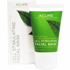 Acure Cell Stimulating Facial Mask 1.75oz