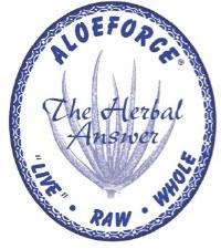 Herbal Answers The Mystifier Aloe Force Spritzer, 4 oz.