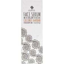 Alaffia Coconut Baobab Face Serum, 1 oz.