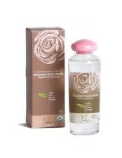 Alteya Organics Bulgarian Rose Water 8.5oz