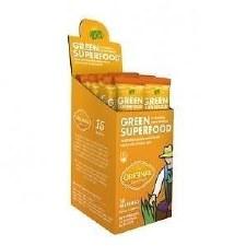 Amazing Grass Original Green Superfood 15 packets