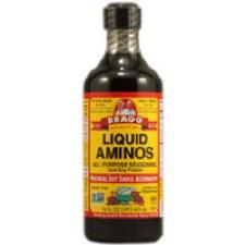 Bragg Liquid Aminos, 16 oz.