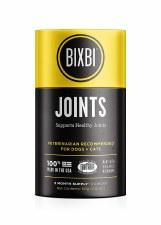 Bixbi Pet Joint Health, 2.12 oz.