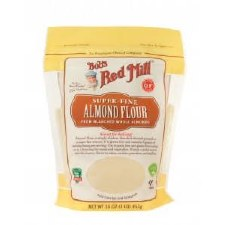 Bob's Red Mill Almond Meal Flour, 32 oz.