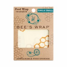 Bee's Wrap Small Wrap