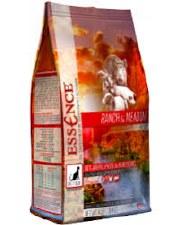 Essence Ranch & Meadow Cat Food, 4 lb.