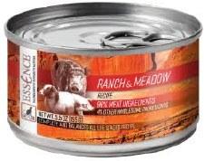 Essence Ranch & Meadow Cat Food, 5.5 oz.